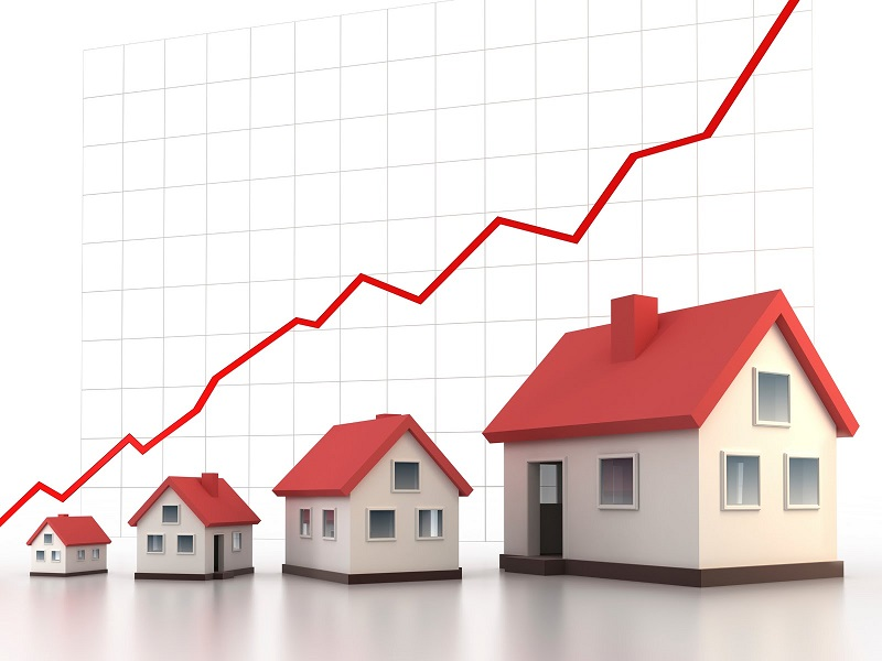 investing in a property